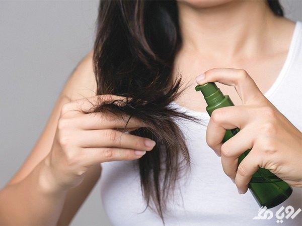 خواص وازلین برای سلامت پوست و مو