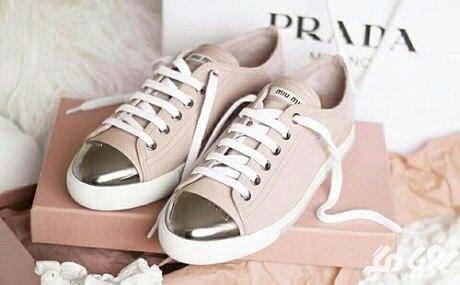 مدل های کفش اسپرت زنانه و دخترانه