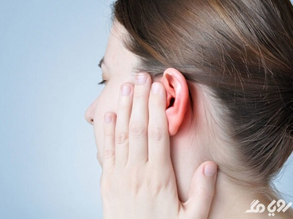 عوامل گرفتگی گوش